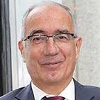Alain Bortolin