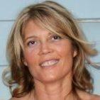 Fabienne Arisdakessian