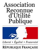 Utilité publique