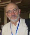 Jean-Yves Berthonnier