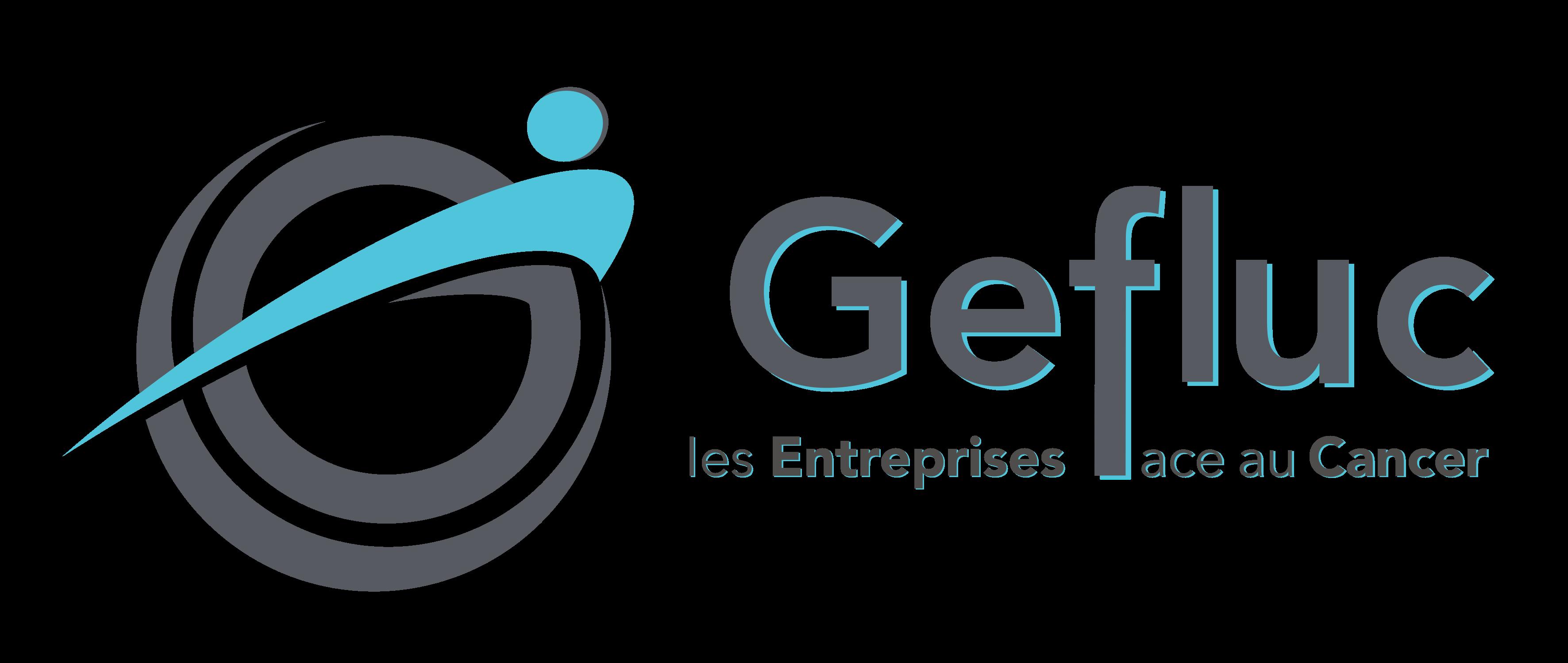 Gefluc Grenoble